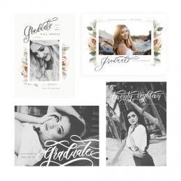 freebie1_cards