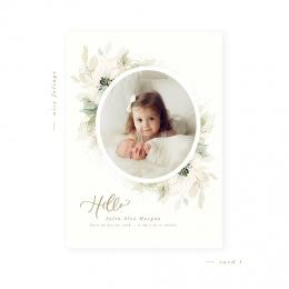 airyfoliage-card1