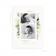 airyfoliage-card2b