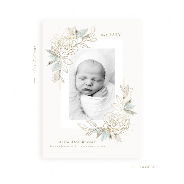 airyfoliage-card3
