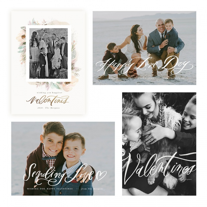 loveandkisses-cards2