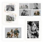 loveandkisses-cards2b
