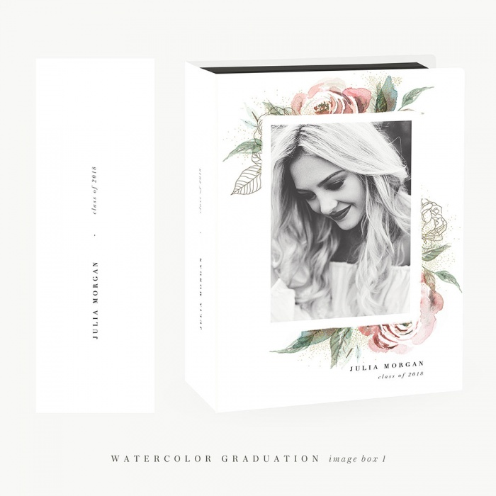 watercolorgrad_imagebox1