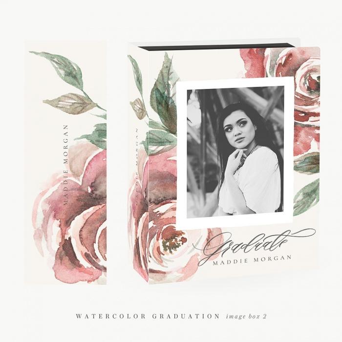 watercolorgrad_imagebox2