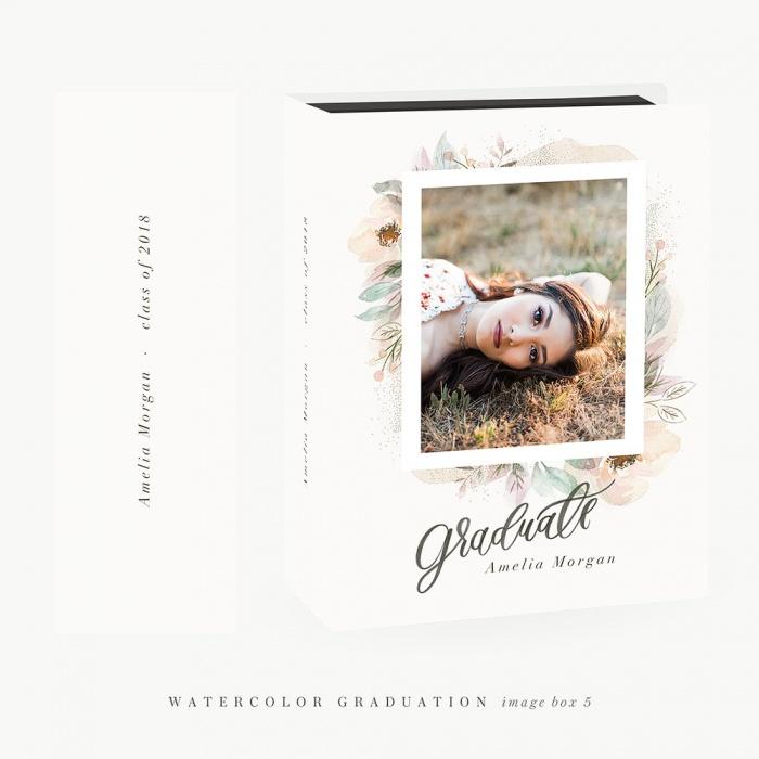 watercolorgrad_imagebox5