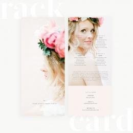 feminietouch_rackcard1