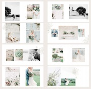 sketched-florals-album1