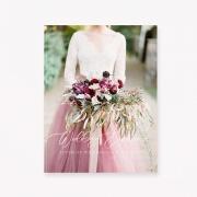 magazinewedding