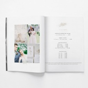 magazinewedding2