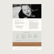 modern-newsletter-2