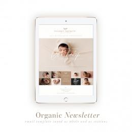 organic6