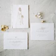watercolorlove_businesscards1