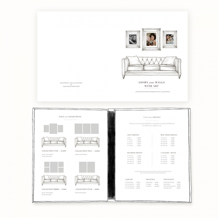 000-image-folio