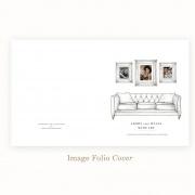 000-image-folio1