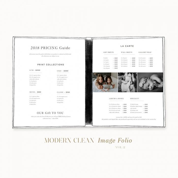 moderncleanimag-foliovol2_1