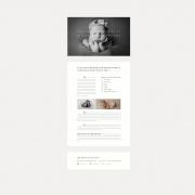 modernnewsletter_newborn2