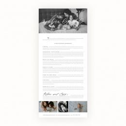 modernnewsletter_newborn3