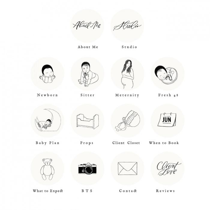 Newborn-Icons1