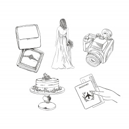 Wedding-Icons-2