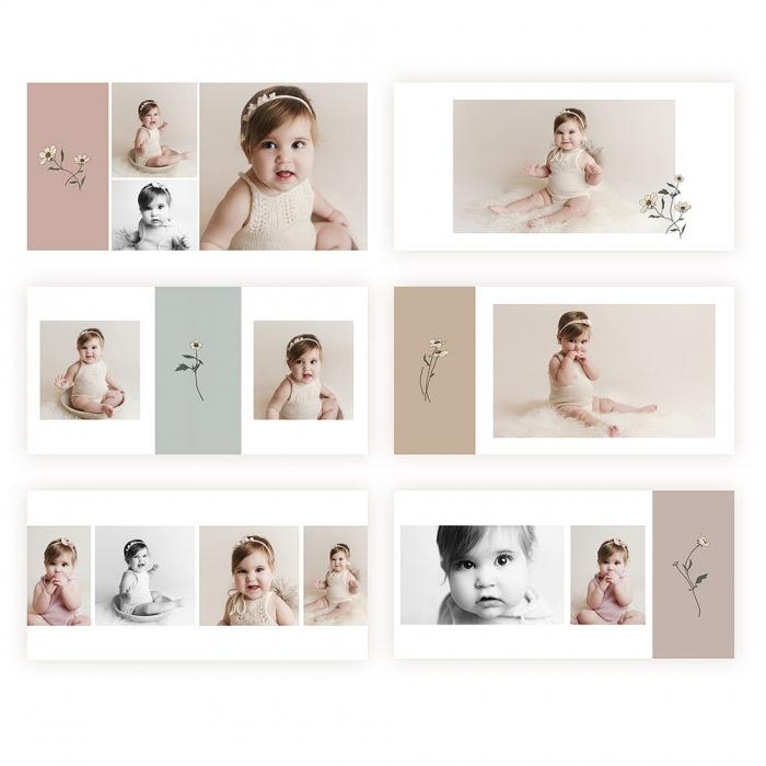 album-new-1a