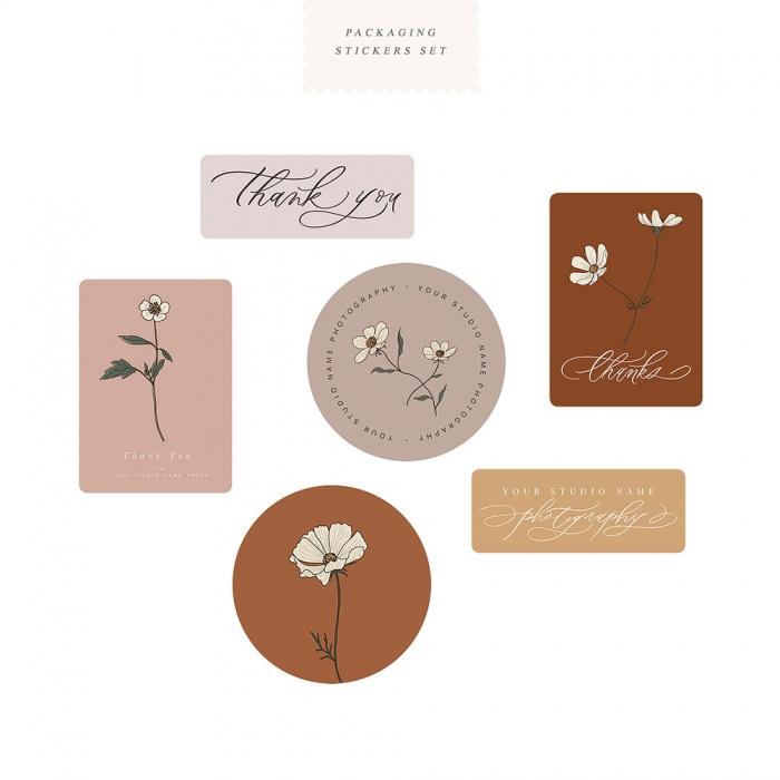 botanicalField_stickers