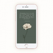 igStories_botanicalgallery5
