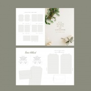 christmasCardCatalog2018vol2_4
