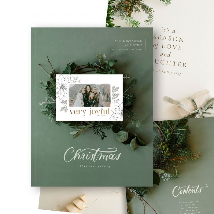 christmasCardCatalog_2018vol2