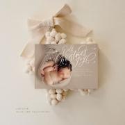 holidaybabycard3