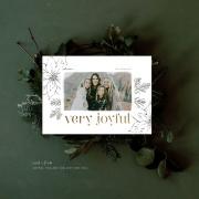 joyfulfoliagecard2