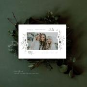 joyfulfoliagecard3