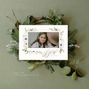 joyfulfoliagecard4