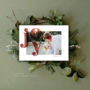 joyfulseasonCard4