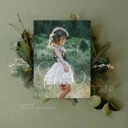 swirlychristmavol1_card5