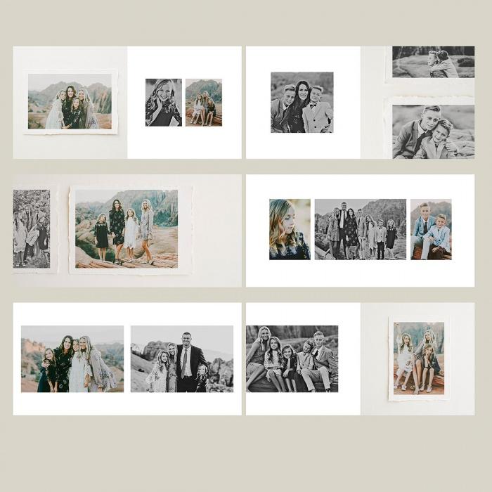 tornedges-album1