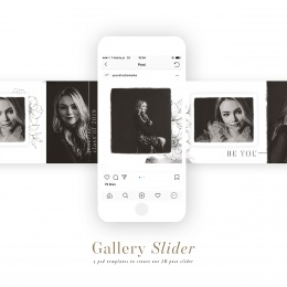 galleryslider1_seniorfloral