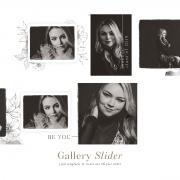 galleryslider1_seniorfloral2