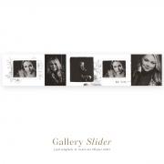 galleryslider1_seniorfloral2a