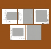 galleryslider1_seniorfloral2b