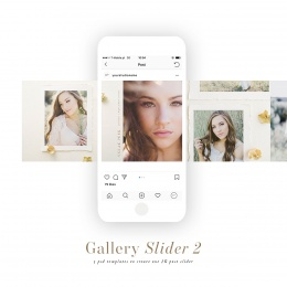 galleryslider2_seniorfloral
