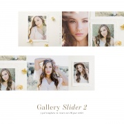 galleryslider2_seniorflorala