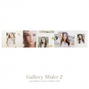 galleryslider2_seniorfloralb