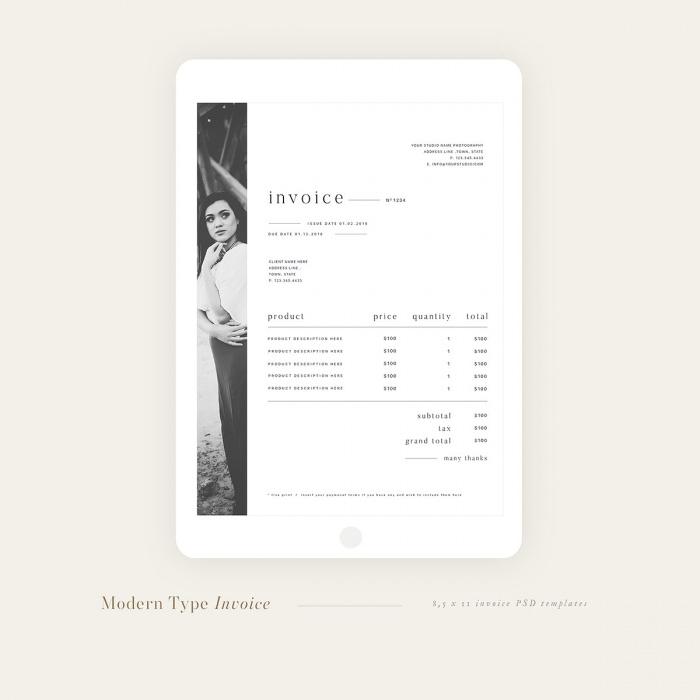 modern-type-invoice-1