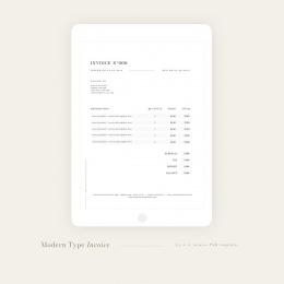 modern-type-invoice-2