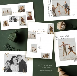 modern_holiday_cards_collection1
