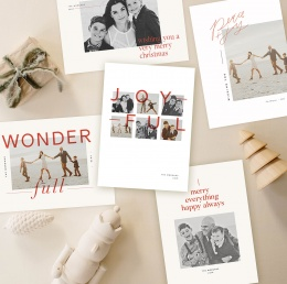 modern_holiday_cards_collection2