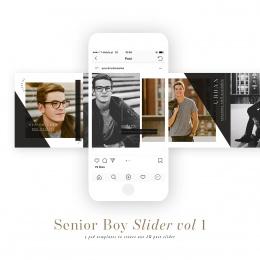 Seniorboyslidervol1_full1_ohsnap