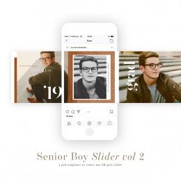 Seniorboyslidervol2_full1_ohsnap