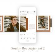 Seniorboyslidervol2_full2_ohsnap
