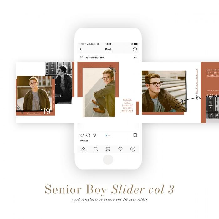 Seniorboyslidervol3_full1_ohsnap